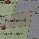 Setting the Facts Straight – Poestenkill